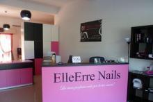 ElleErre Nails - Sede di Pozzallo RG