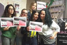 Corso Nail Art 1°Livello - Bari