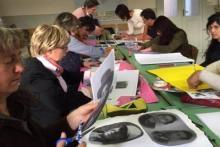 Corso in aula - psicogenealogia - Torino