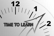 Corso di Valutazione e Certificazione delle Competenze