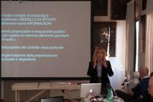 Seminario Bocca-Management Prof. Azzini