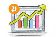 Logo Cryptotrading