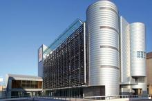 Foto Business Center Venezia, sede di AzotoLab