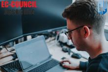 Inizia il tuo percorso con le credenziali di un Hacker Etico