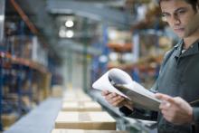 La Gestione della Qualità nei Laboratori di Prova e Gli Audit Interni (ISO/IEC 17025:2005 e uni en ISO 19011:2012)