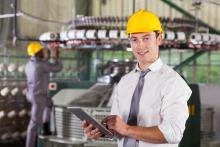 Corso per Datore di Lavoro RSPP di settori Ateco Rischio Basso