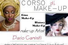 Corso Make-Up