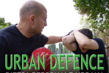 URBAN DEFENCE