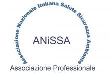 Associazione Nazionale Italiana Salute Sicurezza e Ambiente