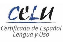 Consorzio ELSE - Argentina