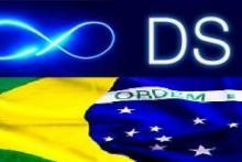 DS Cult Brasil
