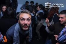 FESTE UFFICIALI ACCADEMIA ITALIANA DJ™
