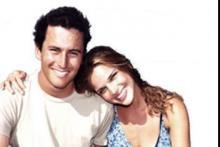 agenzie matrimoniali in franchising Love and job