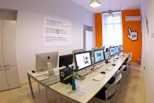 Aula Web Design/SEO/Usability