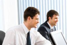 English4biz é il consulente linguistico che ti aiuta nel tuo business