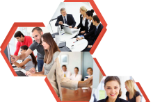English4biz offre consulenza e formazione in lingua inglese a 360°