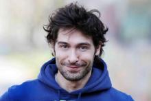 Luca Stano - insegnante di recitazione