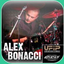 Insegnante: Alex Bonacci