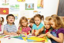 APRIRE ASILO NIDO, LUDOTECA, AGENZIA DI BABY SITTING E ANIMAZIONE