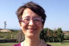 Dr.ssa Tiziana Fanti