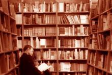 Stylos, Editoria e Scrittura