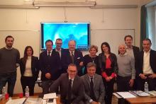 Corso di Formazione per Credit Risk Manager Milano