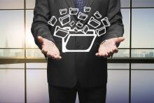 Corso di Indicizzazione in ambiente digitale