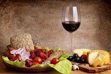 Master in Cultura dell'alimentazione ed enogastronomia