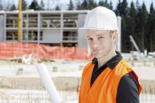 GFI & Partners Sicurezza & Formazione sul Lavoro