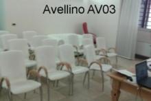 AV03 Avellino