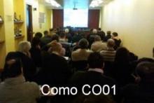 CO01 Como