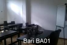 BA01 Rutigliano (BA)