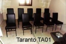 TA01 Manduria (TA)