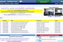 0833 Aggiornamento Coordinatore Sicurezza
