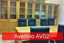 AV02 Avellino