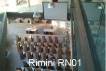 RN01 Rimini