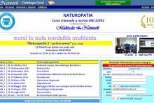 0508 Naturopatia 1