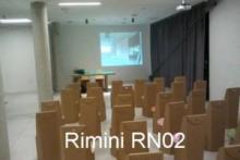 RN02 Rimini