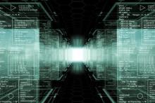 Eseguire query con SQL Server 2012
