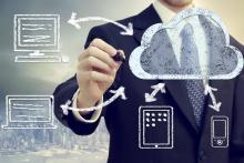 Corso per sviluppare applicazioni avanzate con ASP.NET MVC 4