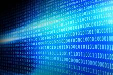 Corso per Amministrare database SQL Server 2012.