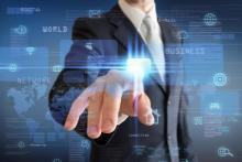 Corso di preparazione alla certificazione ITIL Service Management Foundation