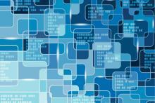 Corso per configurare e gestire SharePoint Server 2013