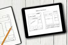 web design compl