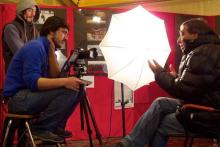 corso video produzione