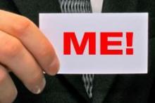 Self Marketing: l'arte di promuovere sé stessi