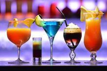 Corso professionale per Bar Manager integrato a Padova e Verona
