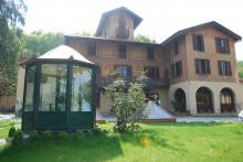 Villa La Sorridente