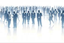 Executive Master in diritto del lavoro e delle relazioni industriali