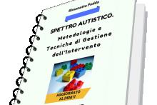 Corso Spettro Autistico